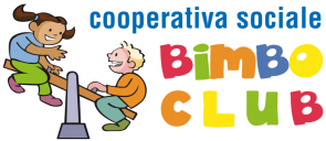 Cooperativa Sociale Bimbo Club